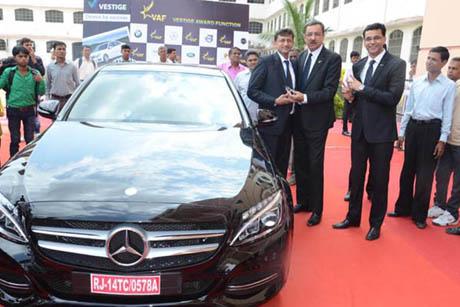 Vestige Car Www Picswe Com